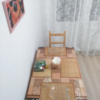 Екатеринбург — 1-комн. квартира, 40 м² – Академика Сахарова, 57 (40 м²) — Фото 2