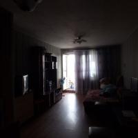 Санкт-Петербург — Студия, 28 м² – Авиаконструкторов, 49 (28 м²) — Фото 5