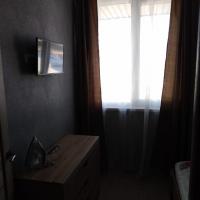 Сочи — 2-комн. квартира, 39 м² – Кленовая, 5 (39 м²) — Фото 3