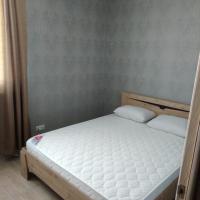 Сочи — 2-комн. квартира, 39 м² – Кленовая, 5 (39 м²) — Фото 6
