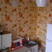 Курган — 1-комн. квартира, 35 м² – Гоголя, 151 (35 м²) — Фото 2