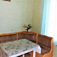Курган — 1-комн. квартира, 33 м² – Аргентовского, 44 (33 м²) — Фото 6