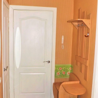 Курган — 1-комн. квартира, 33 м² – Аргентовского, 44 (33 м²) — Фото 2