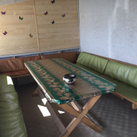 Вологда — 3-комн. квартира, 250 м² – Родионцево, 1 (250 м²) — Фото 2
