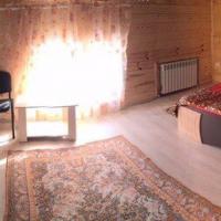3-комнатная квартира, этаж 2/3, 250 м²