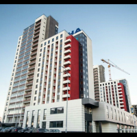 Петрозаводск — 1-комн. квартира, 35 м² – Чапаева, 44 (35 м²) — Фото 2