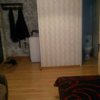Пермь — 1-комн. квартира – Чердынская, 29 — Фото 10