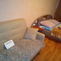 Вологда — 1-комн. квартира – Конева, 26 — Фото 6