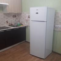 Нижний Новгород — 1-комн. квартира, 44 м² – Белозёрская, 3 (44 м²) — Фото 6