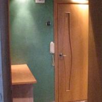 Воронеж — 1-комн. квартира, 36 м² – Остужева, 28 (36 м²) — Фото 2