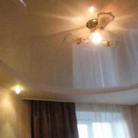 Воронеж — 1-комн. квартира, 36 м² – Остужева, 28 (36 м²) — Фото 3