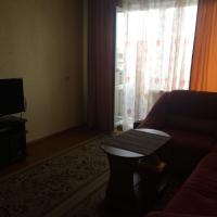 Екатеринбург — 2-комн. квартира, 47 м² – Белинского, 154 (47 м²) — Фото 7