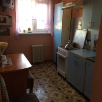 2-комнатная квартира, этаж 9/9, 47 м²