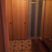 Екатеринбург — 2-комн. квартира, 47 м² – Белинского, 154 (47 м²) — Фото 5