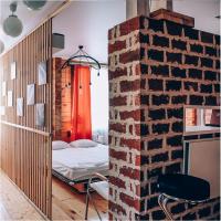 Нижний Новгород — 2-комн. квартира, 76 м² – переулок Полтавский, 1 (76 м²) — Фото 6