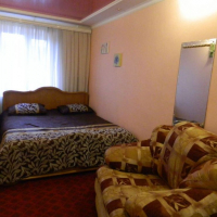 Краснодар — 3-комн. квартира, 70 м² – Офицерская, 43 (70 м²) — Фото 2