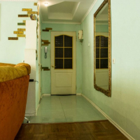 Краснодар — 3-комн. квартира, 70 м² – Офицерская, 43 (70 м²) — Фото 3