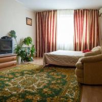 Краснодар — 1-комн. квартира, 40 м² – Монтажников, 5 (40 м²) — Фото 5