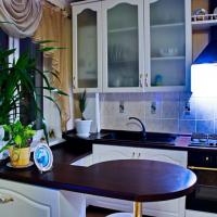 Краснодар — 2-комн. квартира, 50 м² – Воровского, 188 (50 м²) — Фото 2