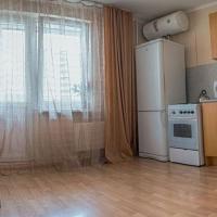 Краснодар — 1-комн. квартира, 40 м² – Монтажников, 5 (40 м²) — Фото 4