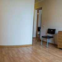 Краснодар — 1-комн. квартира, 40 м² – Монтажников, 5 (40 м²) — Фото 3
