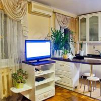 Краснодар — 2-комн. квартира, 50 м² – Воровского, 188 (50 м²) — Фото 3
