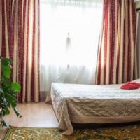 Краснодар — 1-комн. квартира, 40 м² – Монтажников, 5 (40 м²) — Фото 8