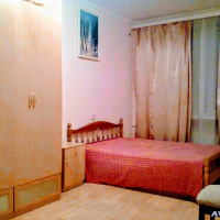 Волгоград — 2-комн. квартира, 58 м² – Аллея Героев, 4 (58 м²) — Фото 4