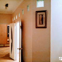 Волгоград — 2-комн. квартира, 58 м² – Аллея Героев, 4 (58 м²) — Фото 3