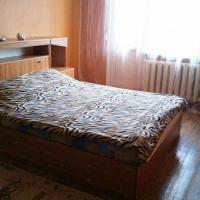 Пенза — 1-комн. квартира – проспект Строителей, 66 — Фото 3