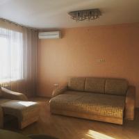 Казань — Студия, 45 м² – Сибгата Хакима, 33 (45 м²) — Фото 8