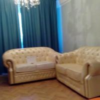 Санкт-Петербург — 2-комн. квартира, 48 м² – Заневский пр, 59 (48 м²) — Фото 21