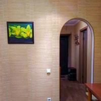 Пенза — 1-комн. квартира, 40 м² – 3проезд Рахманинова, 3 (40 м²) — Фото 6