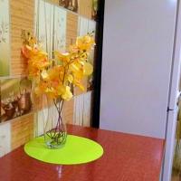 Пенза — 1-комн. квартира, 40 м² – 3проезд Рахманинова, 3 (40 м²) — Фото 5