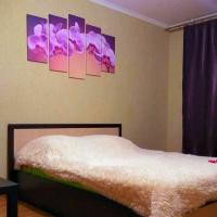 Пенза — 1-комн. квартира, 40 м² – 3проезд Рахманинова, 3 (40 м²) — Фото 9