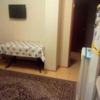 Калининград — 2-комн. квартира – Дзержинского — Фото 11