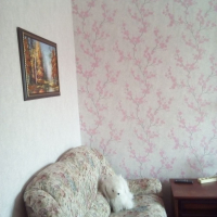 Калининград — 2-комн. квартира – Дзержинского — Фото 6