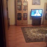 Калининград — 2-комн. квартира – Дзержинского — Фото 16