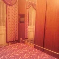 Калининград — 2-комн. квартира – Дзержинского — Фото 14