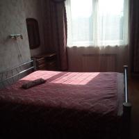 Калининград — 2-комн. квартира – Дзержинского — Фото 5