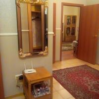 Калининград — 2-комн. квартира – Дзержинского — Фото 7