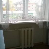 Ижевск — 1-комн. квартира, 30 м² – Ленина, 9 (30 м²) — Фото 15