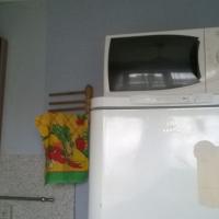 Ижевск — 1-комн. квартира, 30 м² – Ленина, 9 (30 м²) — Фото 12