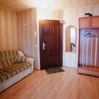 Ижевск — 1-комн. квартира, 42 м² – Пушкинская, 130 (42 м²) — Фото 5