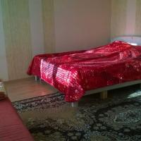 Ижевск — 1-комн. квартира, 42 м² – Пушкинская, 130 (42 м²) — Фото 13