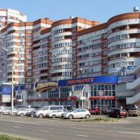 Ижевск — 1-комн. квартира, 42 м² – Пушкинская, 130 (42 м²) — Фото 3