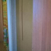 Ижевск — 1-комн. квартира, 30 м² – Ленина, 9 (30 м²) — Фото 11