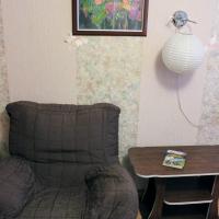 Санкт-Петербург — 1-комн. квартира, 35 м² – Энгельса, 63/2 (35 м²) — Фото 11