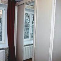 Санкт-Петербург — 1-комн. квартира, 35 м² – Энгельса, 63/2 (35 м²) — Фото 9