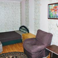 Санкт-Петербург — 1-комн. квартира, 35 м² – Энгельса, 63/2 (35 м²) — Фото 10